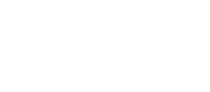 Servicios de Consultor de Marketing Online